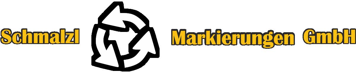 Schmalzl Markierungen GmbH